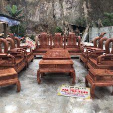 Bàn-Ghế-Tần-Thủy-Hoàng-9-Món-Gỗ-Hương-Đá